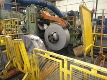 Used Cold Rolling Mills for sale  Waterbury equipment & more | Machinio