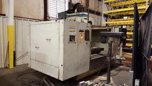 Fadal VMC6030HT CNC Mill