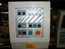 Euromac Turrett Punch 750/30 Pu