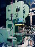 150 Ton Minster G1 Press