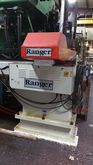 2002 Ranger Automation 3-Axis R