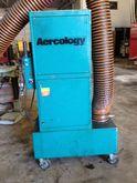 Aercology Portable Electrostati