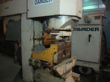 Geka Dual-Cylinder Hydraulic Ir