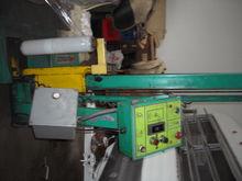 Pallet Wrapper ELSF