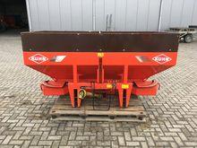 1995 Kuhn MDS1121