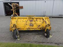 1982 Kleine K6E