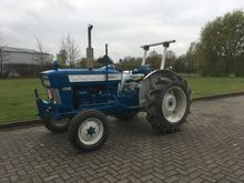 Used Ford 3000 in Kr