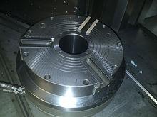 15 3/4″ SMW Model bb-400-115 Ai
