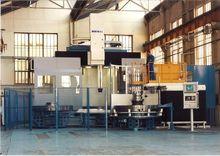 2000 Berthiez LVT 250 (dia. 2.5