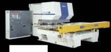 Magnum Series CNC Turret Punch