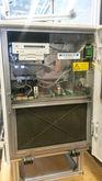 TRUMPF Laser Marking System