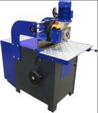 MMC Series Beveling Machines