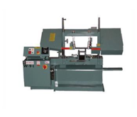 Semi-Auto Twin-Post Bandsaws