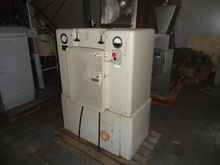 Mixer. Beetz laboratory mixer
