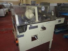 LLoveras Sire 480mm enrober