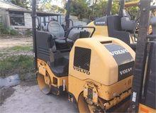 Used 2011 VOLVO DD14