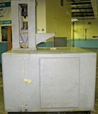UNIVERSAL FATIGUE TESTER, BLH/S