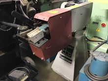 "3"", SCOTCHMAN GN3, 4 HP, TUBE &"