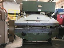 35 Ton, DI-ACRO 16-96, DI-ACRO,