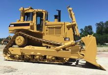 Used 1989 Caterpilla