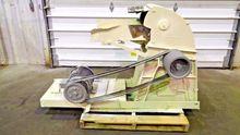 RX-3077, W.W. GRINDER CO. HAMME