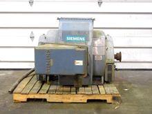 RX-1628, SIEMENS CGS INDUCTION
