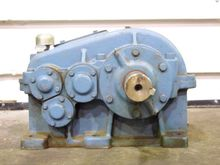 RX-1696, LINK-BELT HT1000-67 PA