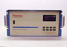 MO-2174, THERMO ELECTRON 42C NO