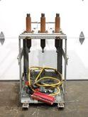 RX-2480, ABB RMVAC BREAKER TEST