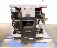 RX-2084, GE AKR-8D-100 4000A AI