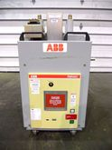 MO-1635, ABB RMVAC 1200 AMP ROL