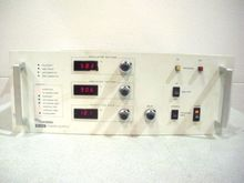 RX-276, EKSMA PS 5012 POWER SUP