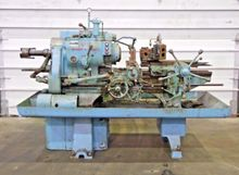 RX-3589, WARNER & SWASEY NO. 3
