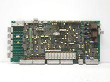 RX-2791, SIEMENS 6SC9421-0BA03