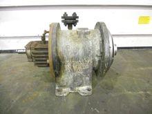 MO-1608, HMD PUMPS, LTD SEAL-LE