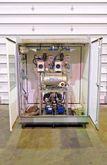 RX-3102, SBCO SLOAN WATCHMAN LU