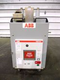 MO-1631, ABB RMVAC 1200 AMP ROL