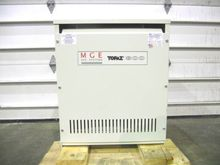 MO-1355, NEW MGE UPS SYSTEMS T8