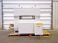 RX-4021, SIEMENS 1000HP ELECTRI