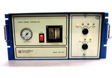 MZ-90, THERMO ELECTRON 200 SPC