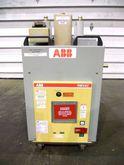 MO-1629, ABB RMVAC 1200 AMP ROL
