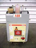 MO-1637, ABB RMVAC 1200 AMP ROL