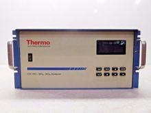 MO-2175, THERMO ELECTRON 42C NO