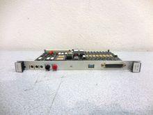 RX-621, NEW SIEMENS MOORE 15799