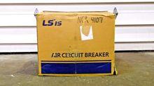 RX-3052, LSIS SUSOL UAS-16D3-16
