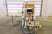 RX-3079, SALWASSER CASE TRAY PA