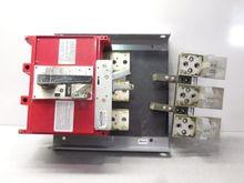 RX-1657, GE THPR3616 HIGH PRESS