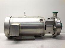 RX-1730, ALFA LAVAL 9634058630
