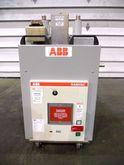 MO-1628, ABB RMVAC 1200 AMP ROL