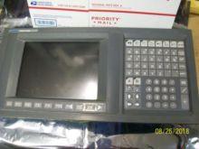 RX-2195, OKUMA OSP-E100L COMPLE